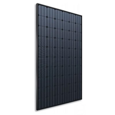 Image-AXITEC-290W-Premium-All-Black-Solar-Panel