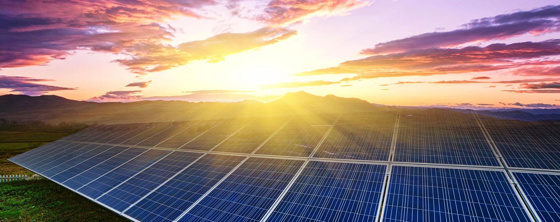 premium_solar