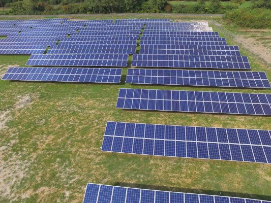 premium_solar_farm_2