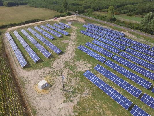premium_solar_farm_4