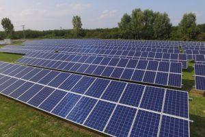premium_solar_farm_5
